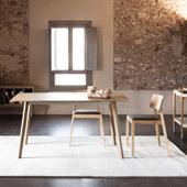 Table Transalpina