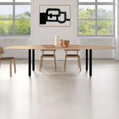 Table Maeda