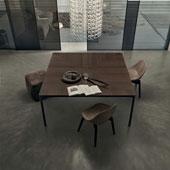Table Flat