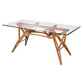 Table Reale