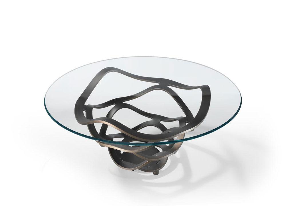 tavoli tavolo neolitico da reflex