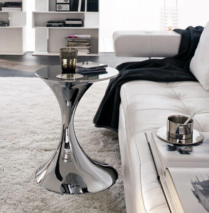 Tavolini tavolino andorra da tonin casa - Tavolini tonin casa ...