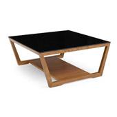 Tavolino Element