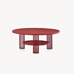 Tavolino Net