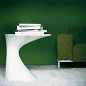 Tavolino Tod