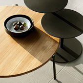 New products from Salone del Mobile