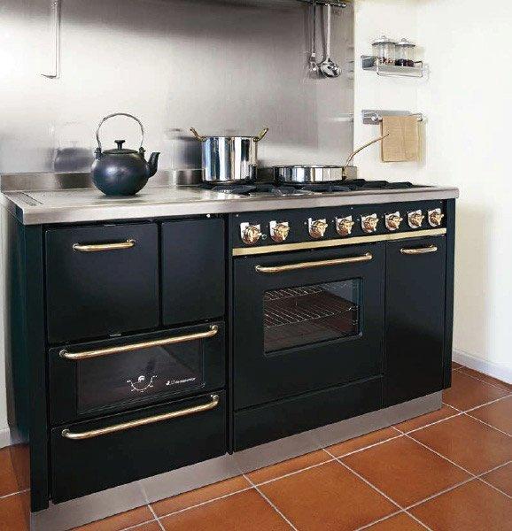Top Per Cucine In Acciaio Inox - Blocco Cucina Acciaio - Nukelol.com