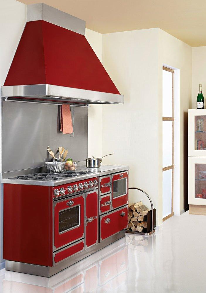Cucine Economiche Moderne A Legna: Cucine moderne economiche homeimg.