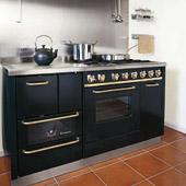 Cucina Monoblocco MB1500