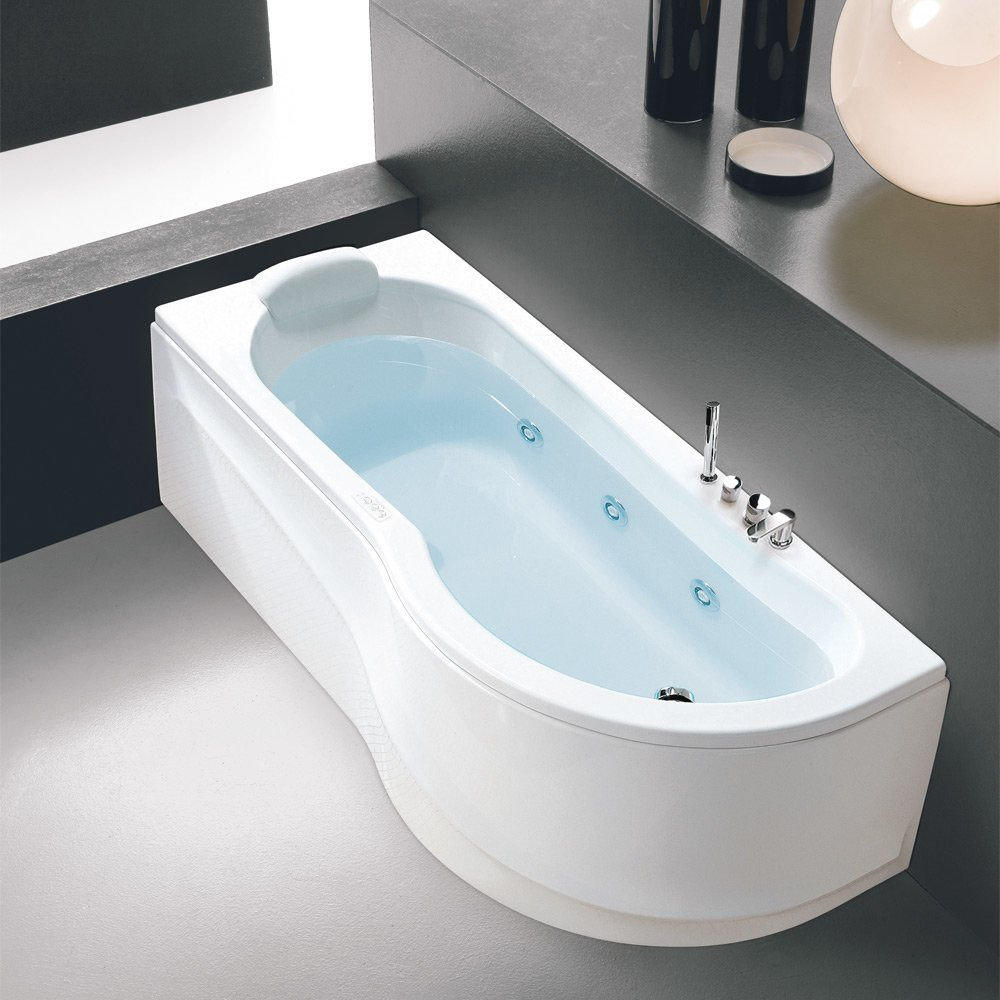 vasche idromassaggio vasca idromassaggio gamma da hafro