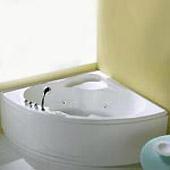 Mi piace immergersi nella bagno di casa gennaio 2013 - Vasca da bagno in inglese ...