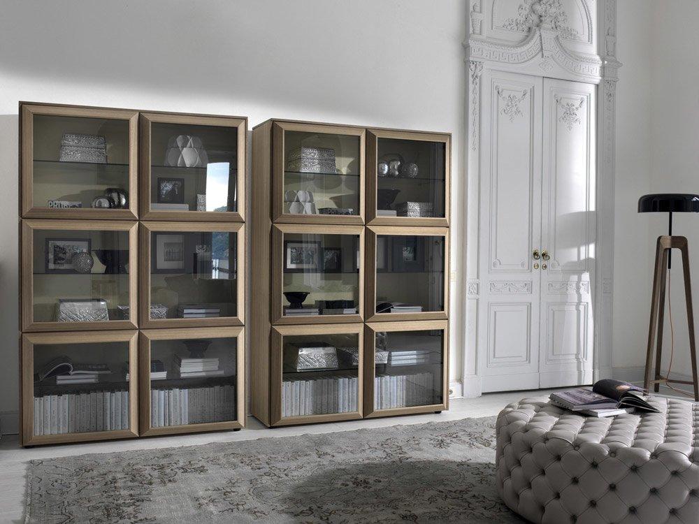 Pilastri Da Rivestire ~ Il meglio del design degli interni