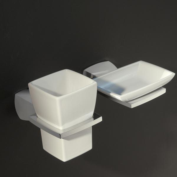 Accessori Bagno Milano ~ Idea Creativa Della Casa e Dell\'interior Design