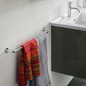 Porta asciugamani One
