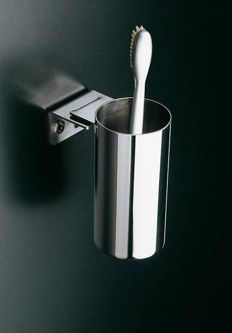 Accessori bagno porta spazzolino ox da regia for Regia accessori bagno