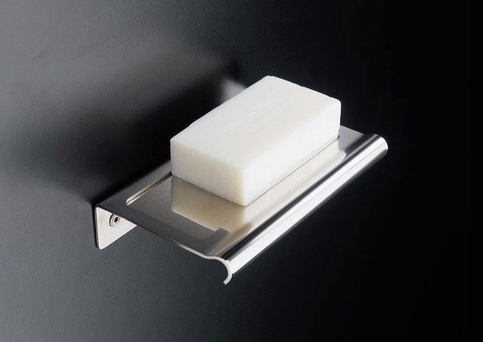 Accessori bagno porta sapone ox da regia - Regia accessori bagno ...