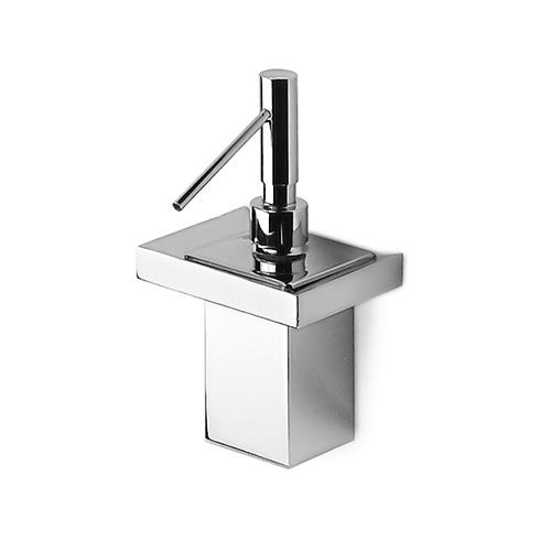 Accessori bagno porta sapone best da open kristallux - Accessori bagno open ...