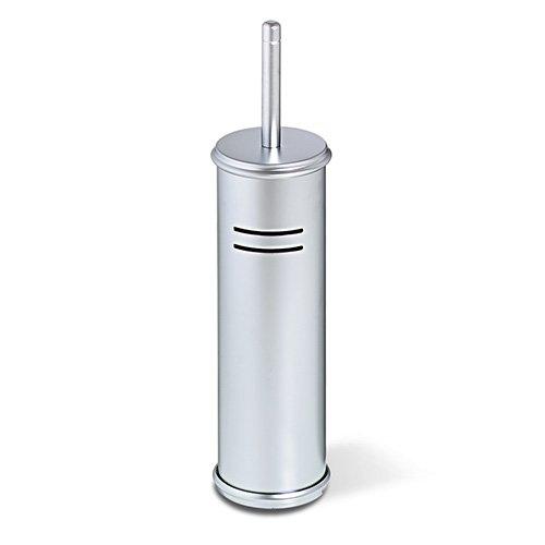 Accessori bagno porta scopino key da open kristallux - Accessori bagno open ...