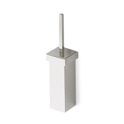Accessori bagno porta scopino max da open kristallux - Accessori bagno open ...