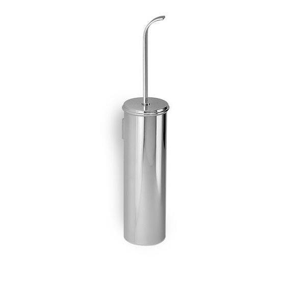 Accessori bagno porta scopino vale da open kristallux - Accessori bagno open ...