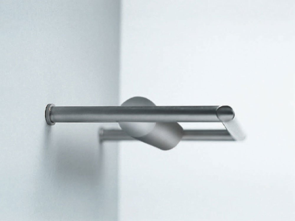 boffi bathrooms accessoires f rs bad w schesammler. Black Bedroom Furniture Sets. Home Design Ideas