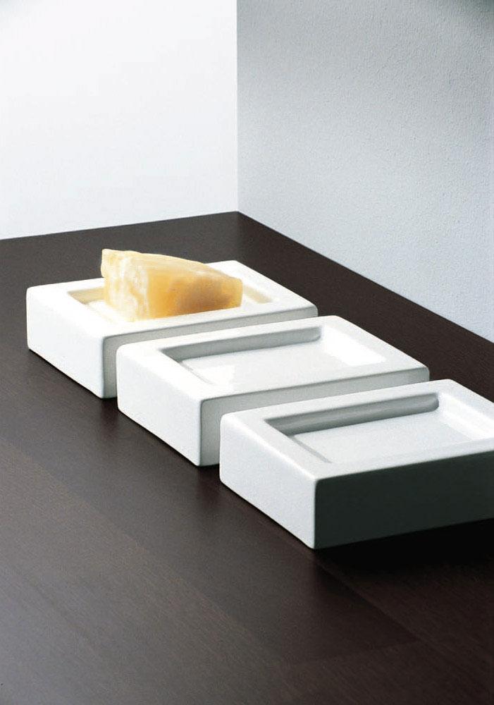 Accessori bagno appendiabiti rl 11 da boffi bathrooms - Appendiabiti da bagno ...