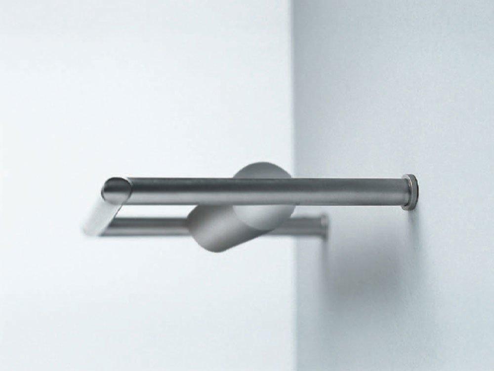 boffi bathrooms accessoires f rs bad handtuchhalter. Black Bedroom Furniture Sets. Home Design Ideas
