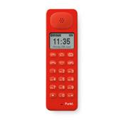 Telefono DP 01 da Punkt.
