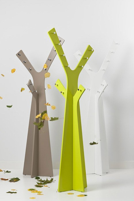 cascando garderoben kleiderst nder kleiderst nder tree. Black Bedroom Furniture Sets. Home Design Ideas