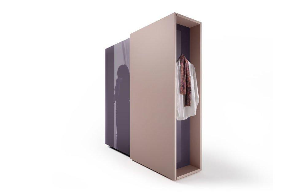 lago schr nke schrank duee designbest. Black Bedroom Furniture Sets. Home Design Ideas