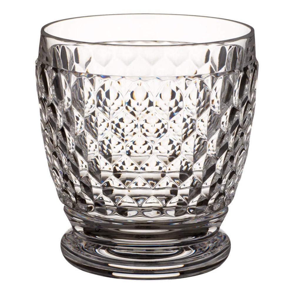 Bicchieri villeroy boch prezzi 28 images bicchieri for Villeroy e boch bicchieri