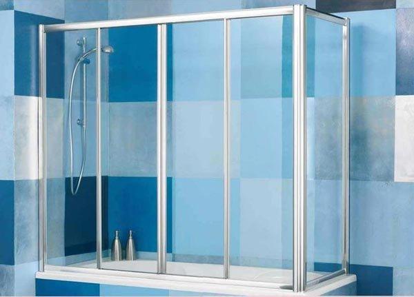 Paradoccia Per Vasca Da Bagno ~ idee di design per la casa