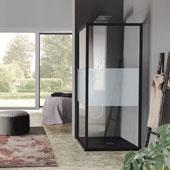 Box doccia Acrux Atelier