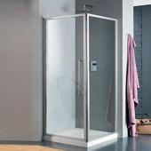 CasaJetSet: accessori bagno