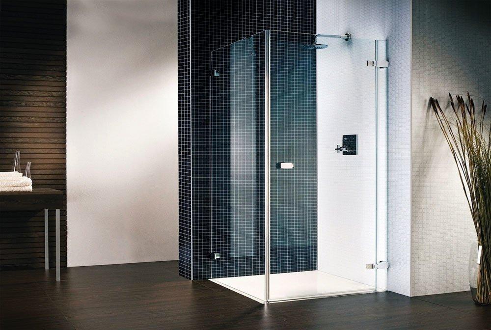 Box doccia box doccia vetra 3000 da duka for Designbest outlet