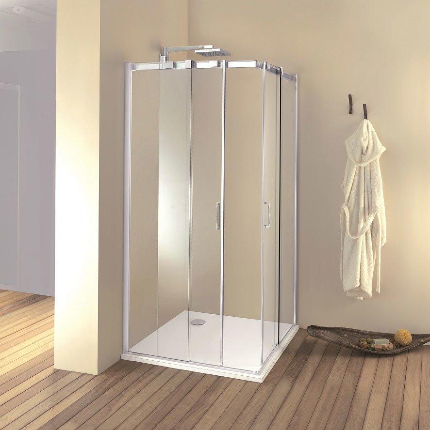 Casa immobiliare accessori box doccia megius prezzi - Ikea catalogo box doccia ...