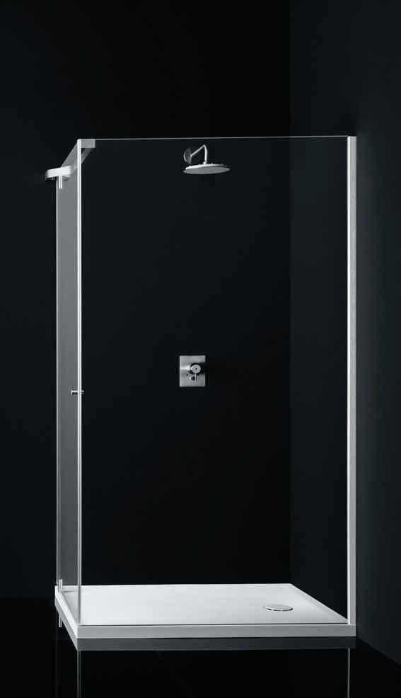 Box doccia box doccia tape da boffi bathrooms - Box doccia parma ...
