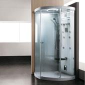 Cabina doccia 157 Next+
