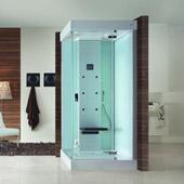 Cabina doccia SenseEase