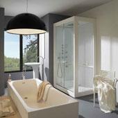 Cabina doccia Avec Small