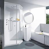 Cabina doccia Loop