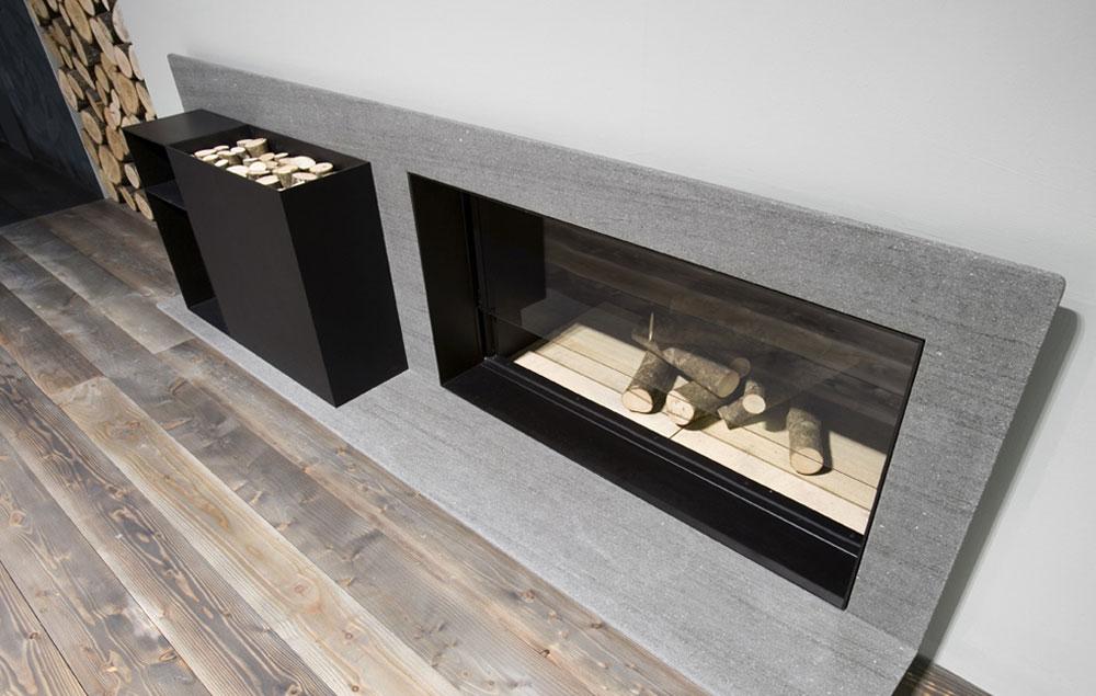 antonio lupi kamine kamin piano fuoco designbest. Black Bedroom Furniture Sets. Home Design Ideas