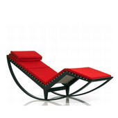 Chaise longue Canapo