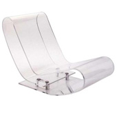 Chaise Longue LCP