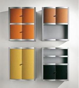 mobili da bagno pensili mobili accessori e decorazioni per laposarredamento della