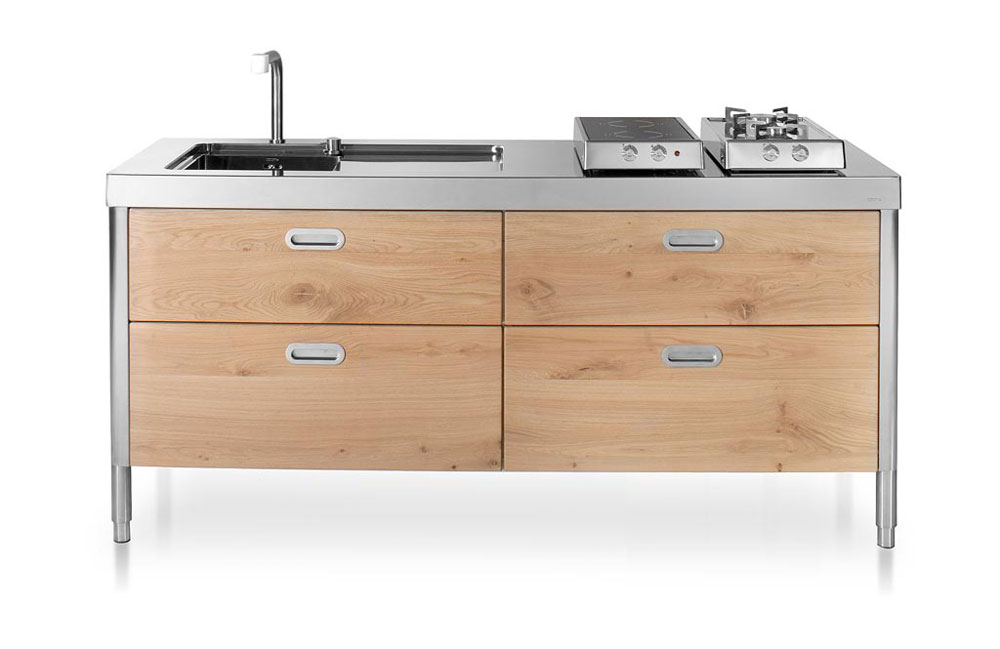 Cucine Ikea Freestanding ~ duylinh for