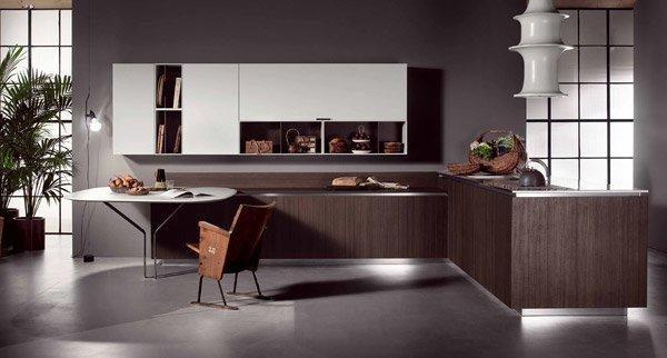 Cucine Rossana Catalogo : Cucine free standing cucina hd b da rossana