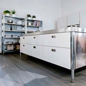 Cucina [l]