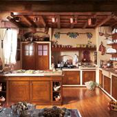 Cucina Antiqua