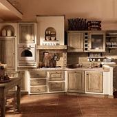 Cucina Paolina di Oggi [b]